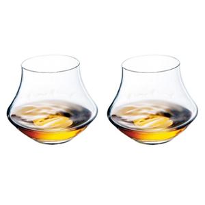 Open-Up-Rum-Glazen